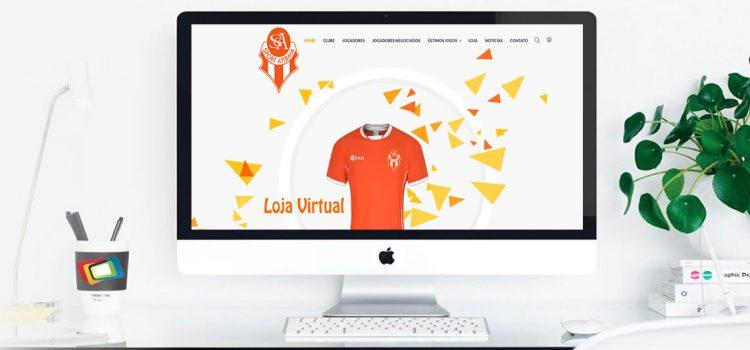 30 impressionantes Temas WordPress com Sliders Full Screen
