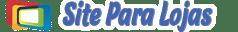 Site Para Lojas e Empresas - Criação de Sites e Lojas  Virtuais